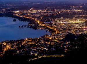 Zug - Logorom, Immobilienfotograf, Immobilien, Fotograf, Marcel Roos, Drohnenaufnahmen, Zug, Zürich, Schwyz, Luzern